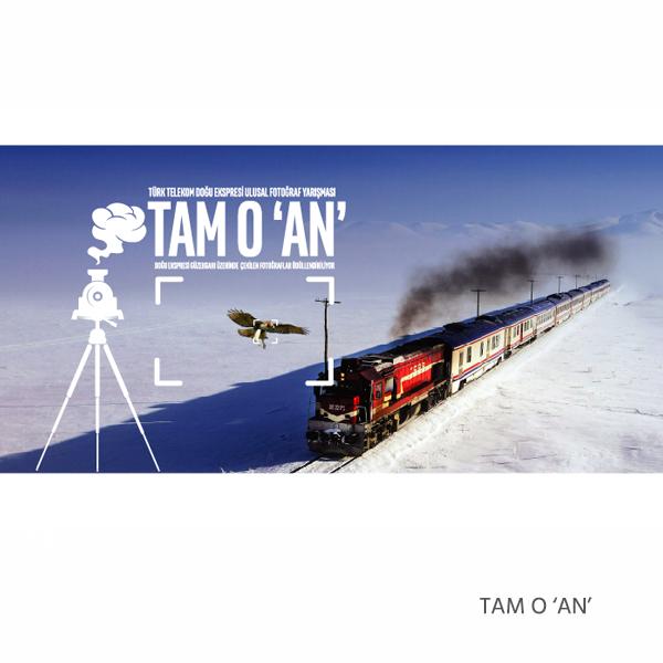 TAM O 'AN'
