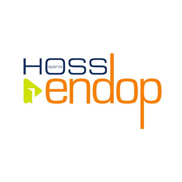 HOSS ENDOP